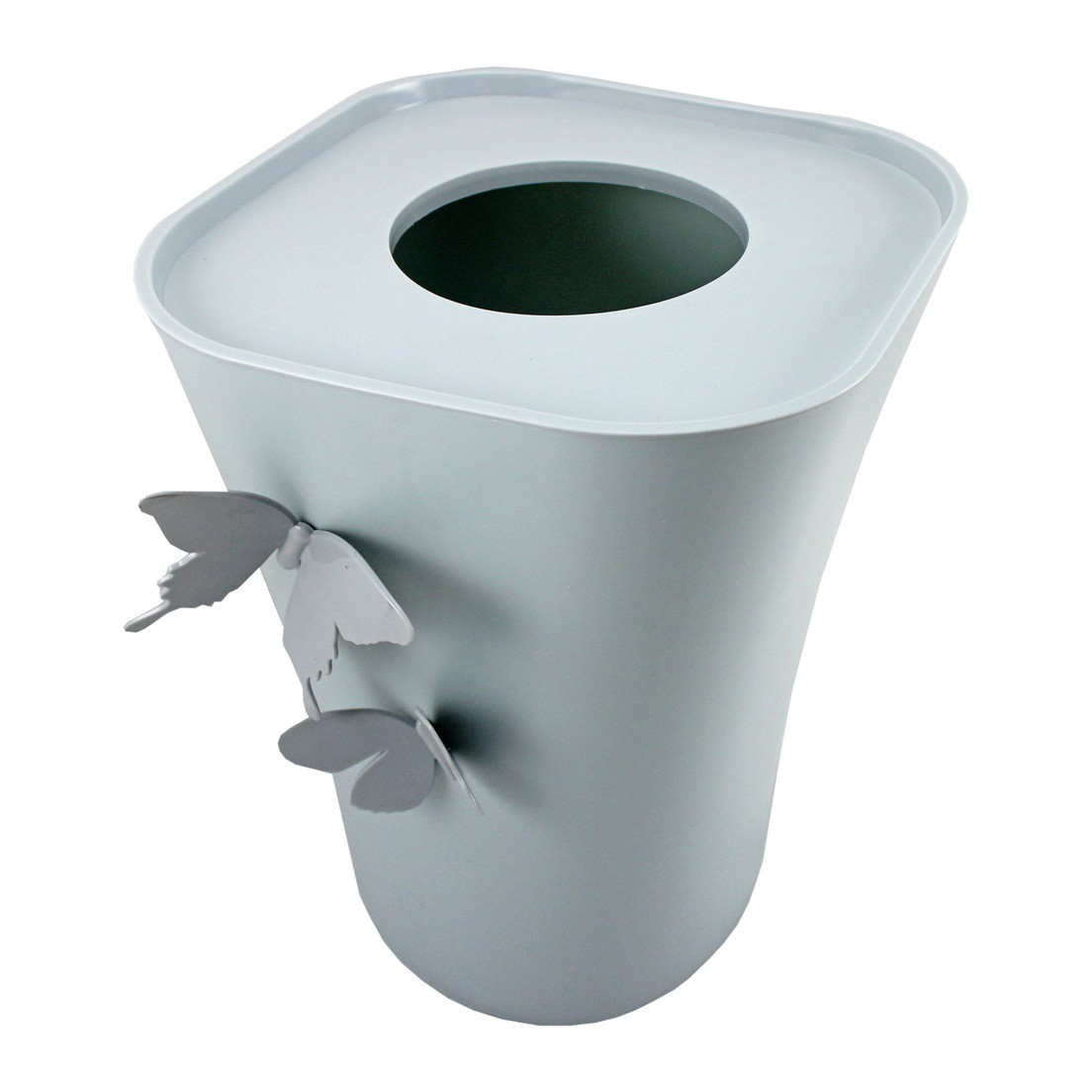 Cesto de Lixo Tamanho Grande Cozy Jacki Design