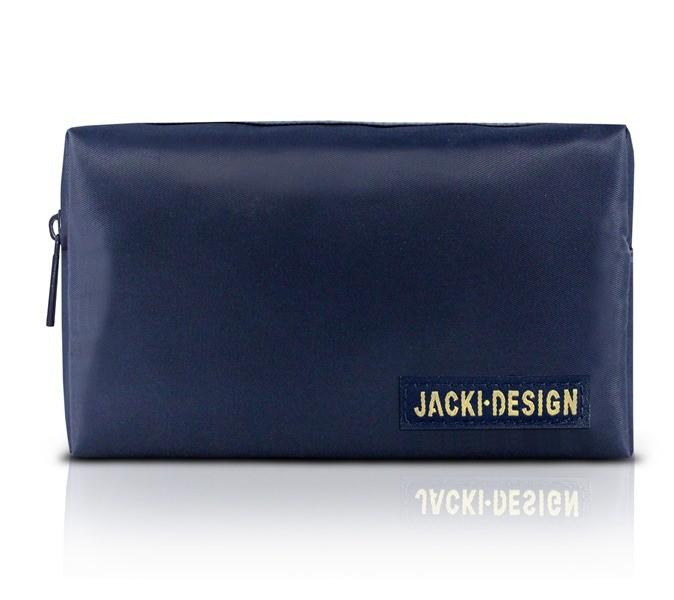 Conjunto Bolsa Termica e Necessaire For Men Jacki Design