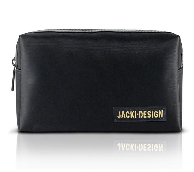 Conjunto de Bolsa e Necessaire For Men Jacki Design