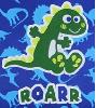 Dinossauro2