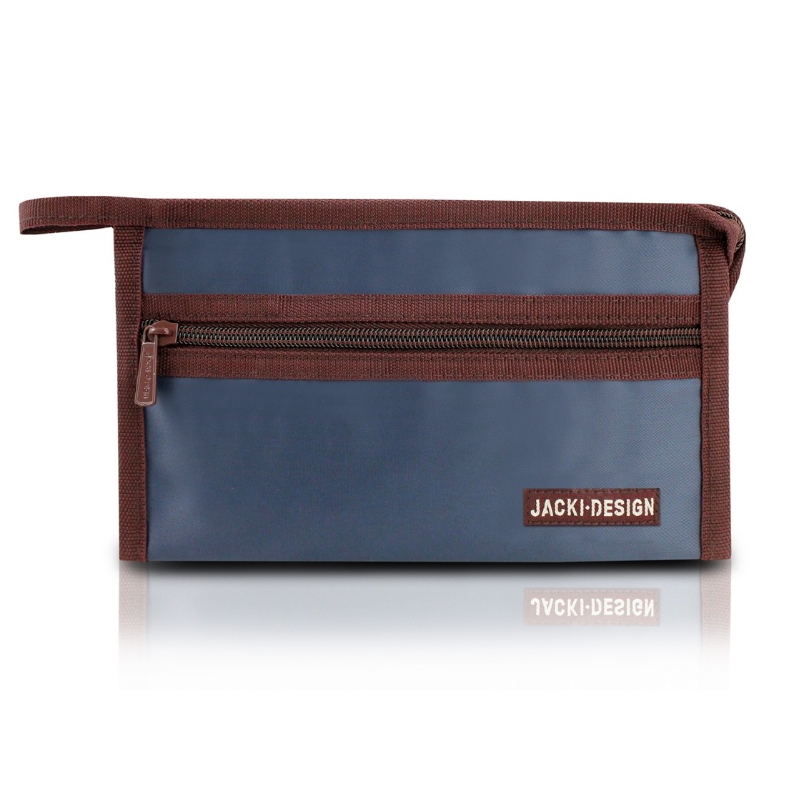Necessaire Envelope Lisa Essencial III Jacki Design