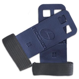 Grip Gym Basic 2.0 - Hand Grip - Crossfit - Azul