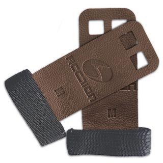 Grip Gym Basic 2.0 - Hand Grip - Crossfit - Café