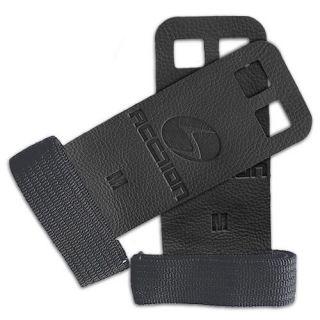 Grip Gym Basic 2.0 - Hand Grip - Crossfit - Preto