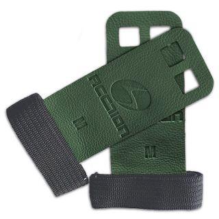 Grip Gym Basic 2.0 - Hand Grip - Crossfit - Verde