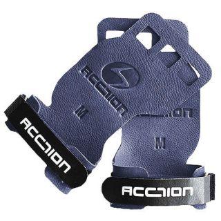 Grip Gym Export 3.0 - Hand Grip - Crossfit - Azul