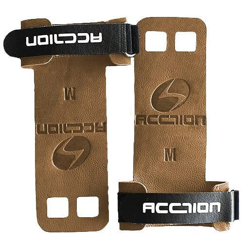 Grip Gym Export 2.0 - Hand Grip - Crossfit - Ocre