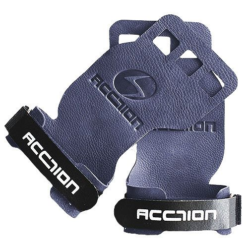 Grip Gym Export 3.0 - Hand Grip - Crossfit