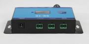 SE-10 Monitor de temperatura e umidade Ethernet