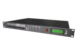FONTE NOBREAK FULL POWER 24V - 30S - 10C 1U 1000W