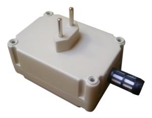 SW-32 Monitor de temperatura e umidade WiFi & 915MHz