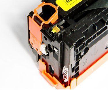 TONER COMPATIVEL HP CB540A/320A/CF210X PRETO 2K