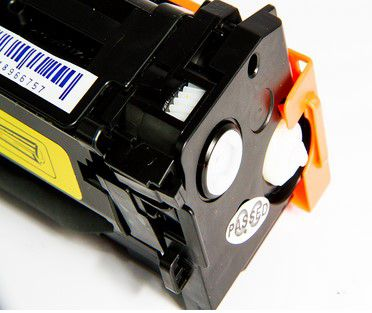 TONER COMPATIVEL HP CB541A/321A/211A