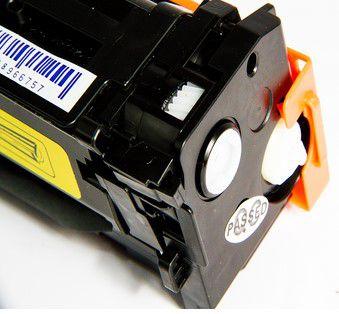 TONER COMPATIVEL HP CB543A/CE323A/CF213A
