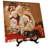 Azulejo Personalizado Natal