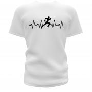 Camisetas de Corrida Personalizadas