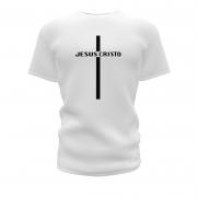 Camisetas Evangélicas personalizadas para Jovens