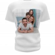 Camisetas Personalizadas Express
