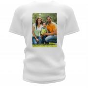 Camisetas Personalizadas Família