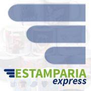 Capa de Almofada Personalizada com Foto
