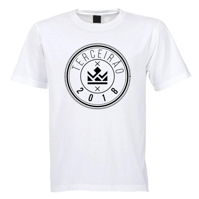 Camisetas Formandos Personalizadas