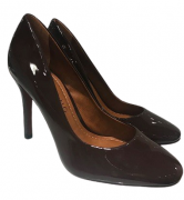 Scarpin CARRANO Vz Brown