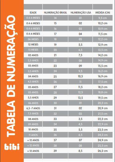 RASTEIRA BIBI 1016090 DIS-36 SWEET/GLITER