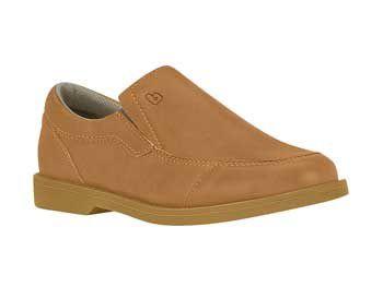 Sapato Boy Shoes BIBI Woody