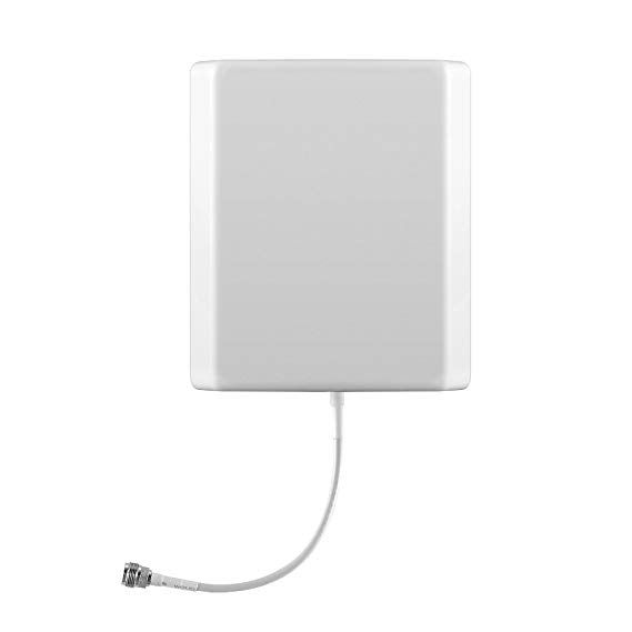 Antena Celular Painel DAS Drucos 7/9 dBi 698 a 2690 Mhz