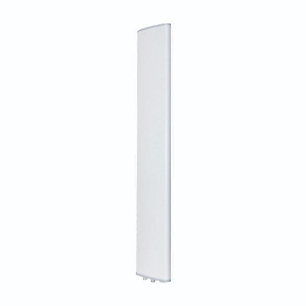 Antena Celular Painel Setorial 16,5dBi 806 A 2500Mhz
