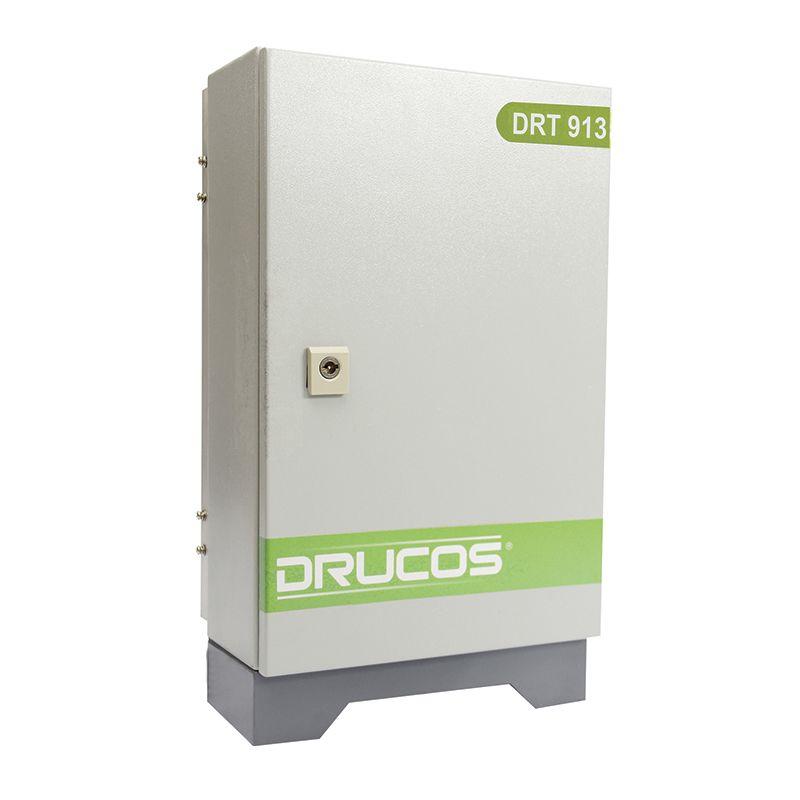 Repetidor Celular Profissional Drucos 1800 MHZ 02 Watts 90DB