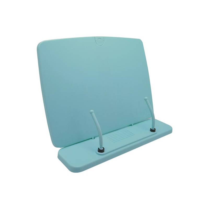 Apoio Plástico P/ Leitura e Tablet Copy Holder - Yes