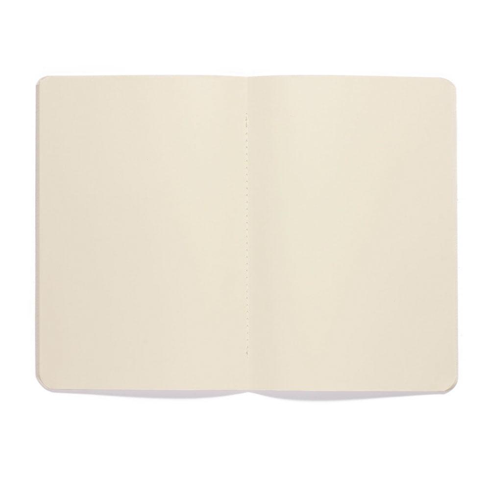 Caderneta Meu Pequeno Cicero 14x21 - Cicero