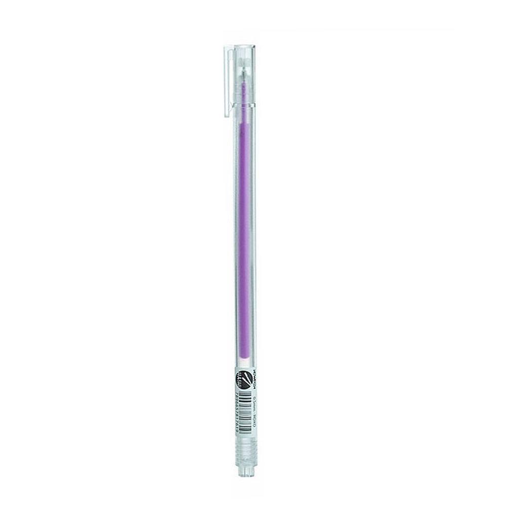 Caneta Gel Hashi Gel Pen 0.5mm - Newpen