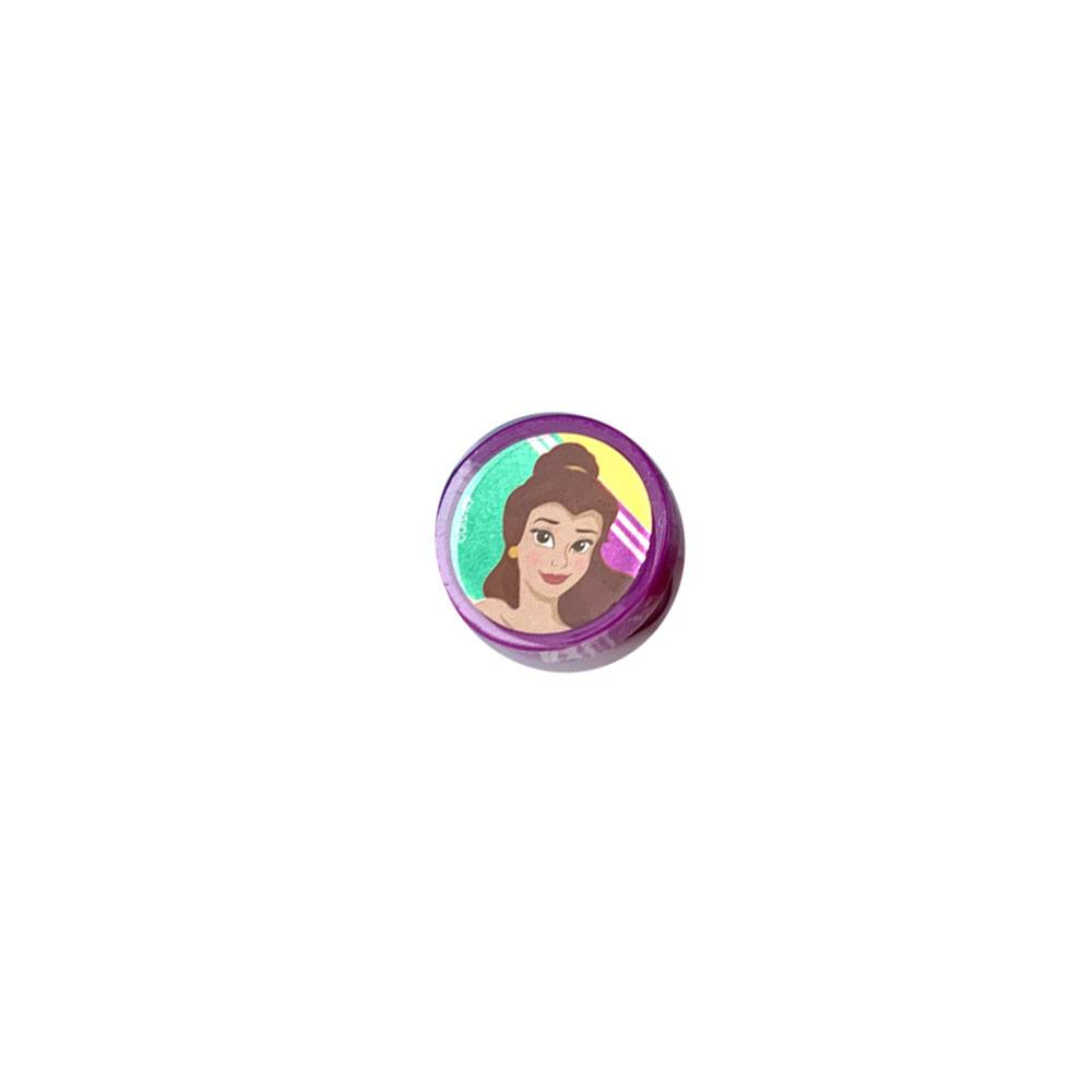 Carimbo Autotintado Princesas - TRIS