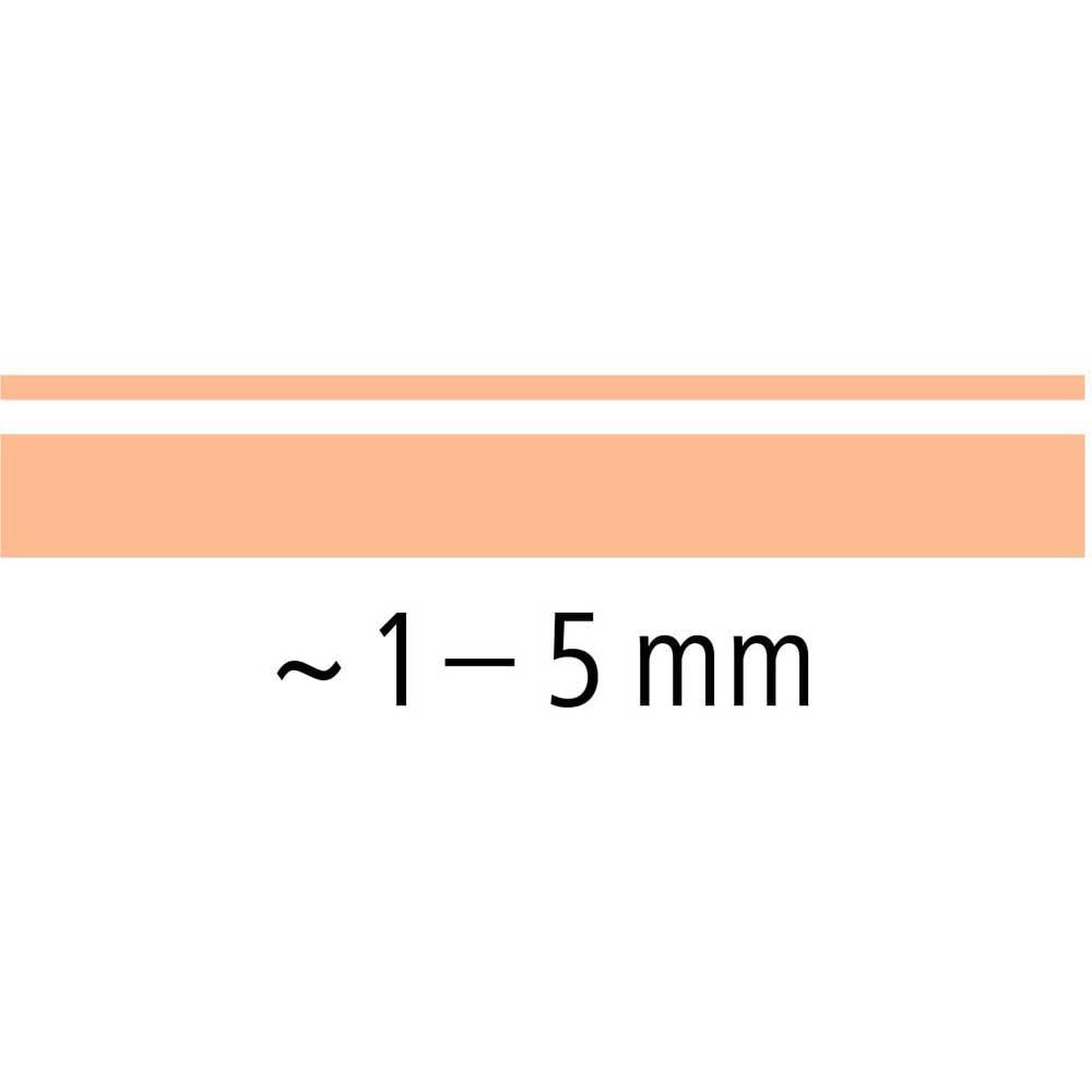 Pincel Marca Texto Textsurfer Estojo c/ 6 Cores - Staedtler