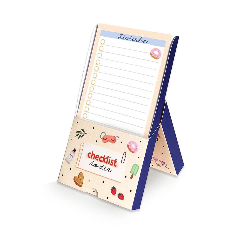 Note Box - Cartões Gigantes