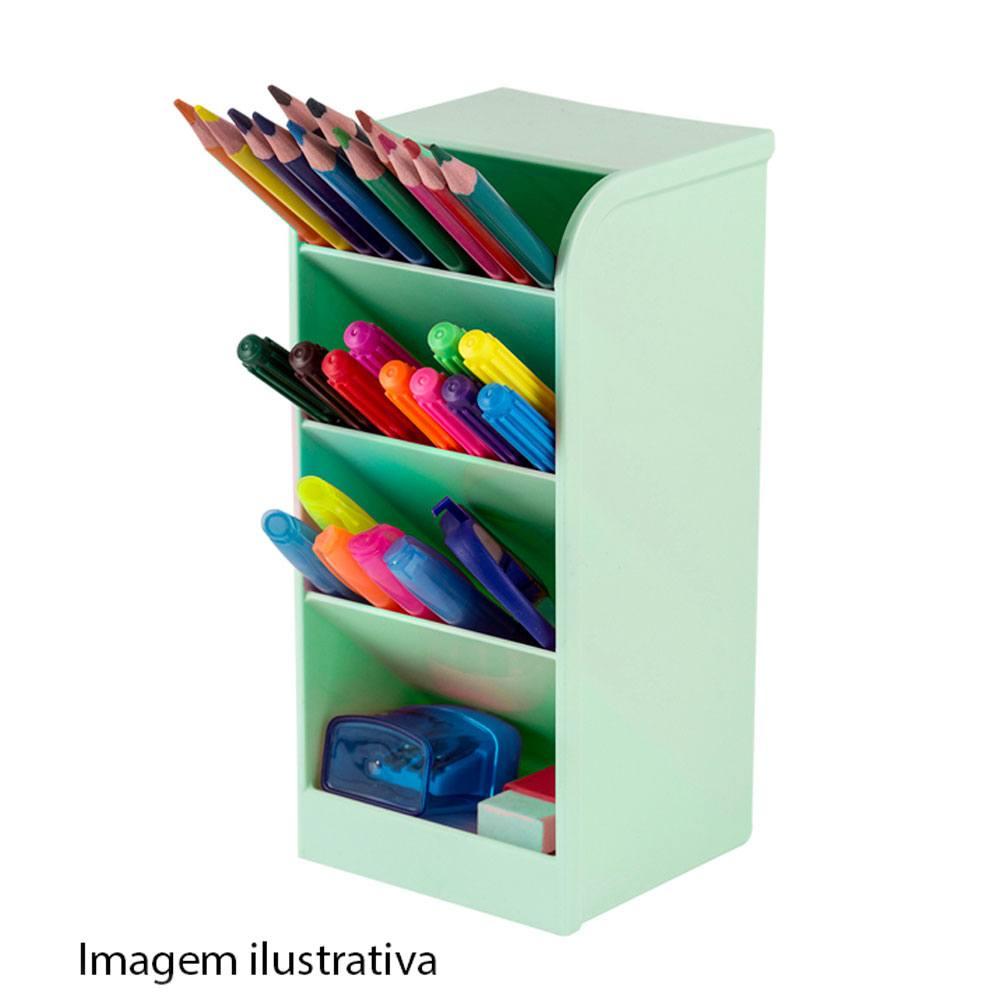 Organizador Diagonal - Maxcril