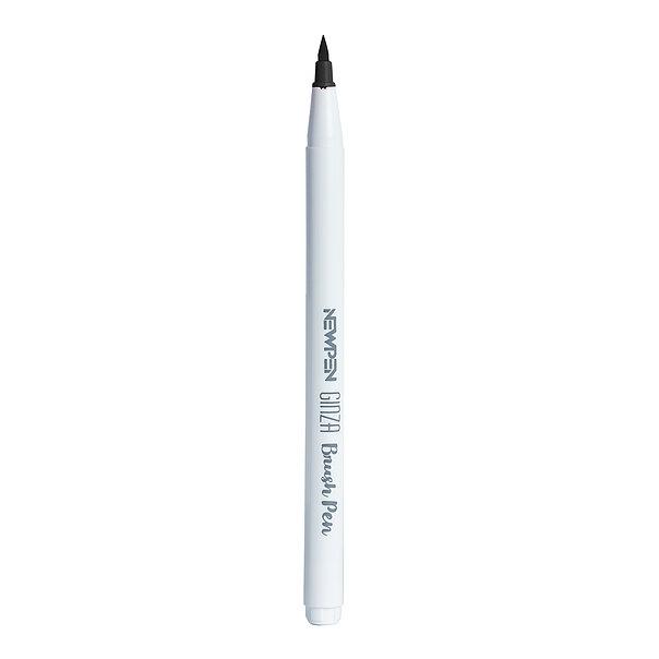 Caneta Brush Pen GINZA Pró - Newpen