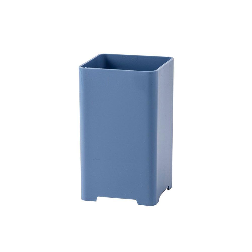 Porta Objetos 10 Cm - Maxcril
