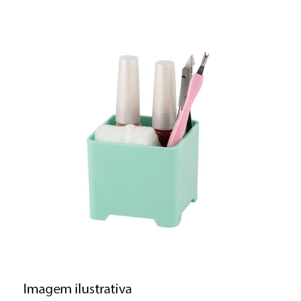Porta Objetos 5 cm - Maxcril