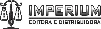 Imperium Editora