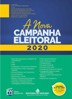 A Nova Campanha Eleitoral