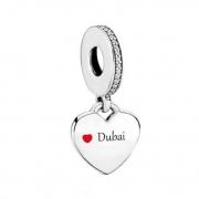 Berloque Dubai