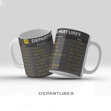 Caneca Viagem Personalizadas