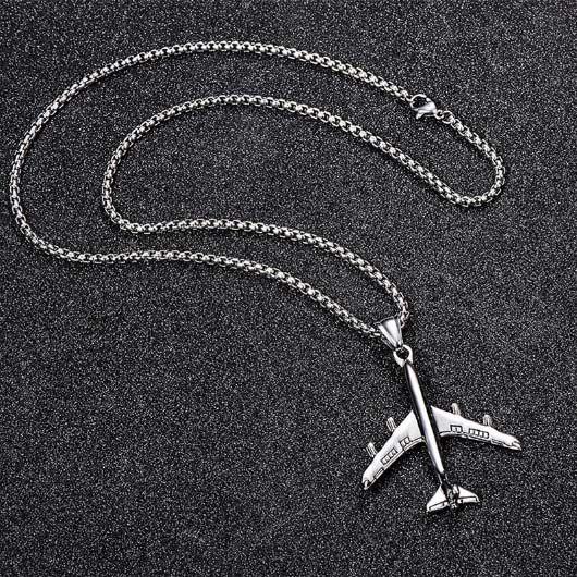 Colar Aircraft