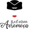 CD0052 Aeromoça