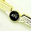 BP0069 ATC