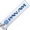 TG0070 PANAM