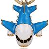 CH0019 Azul Céu